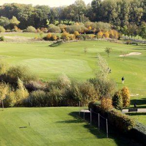 about-golfplatz-02