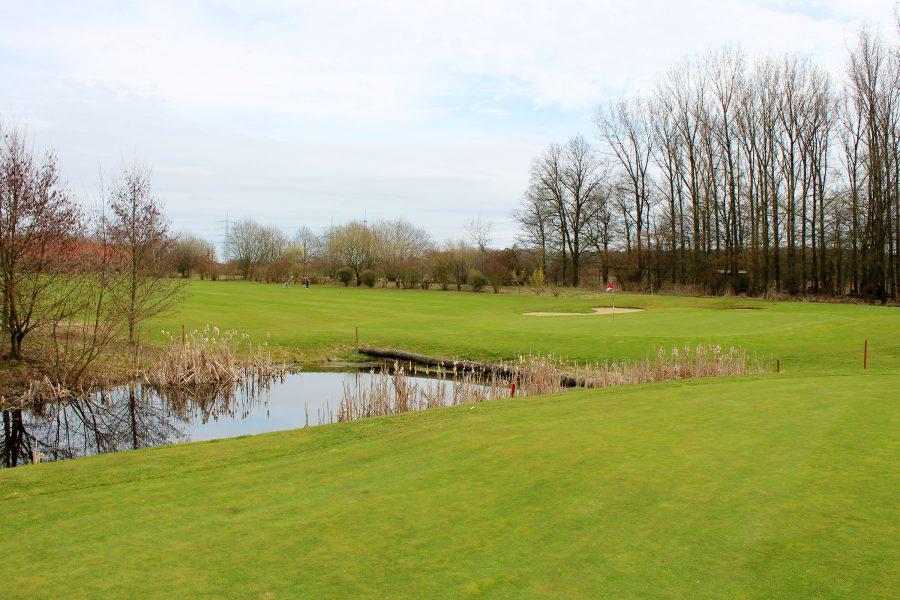 about-golfplatz-03