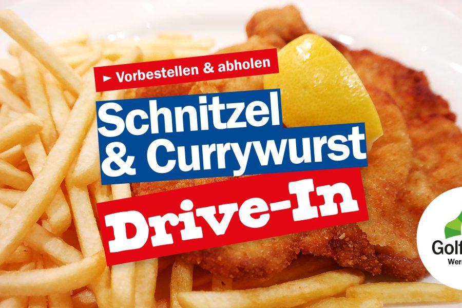 drive-in-breit