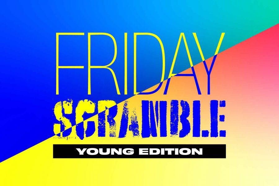 friday-scramble-077