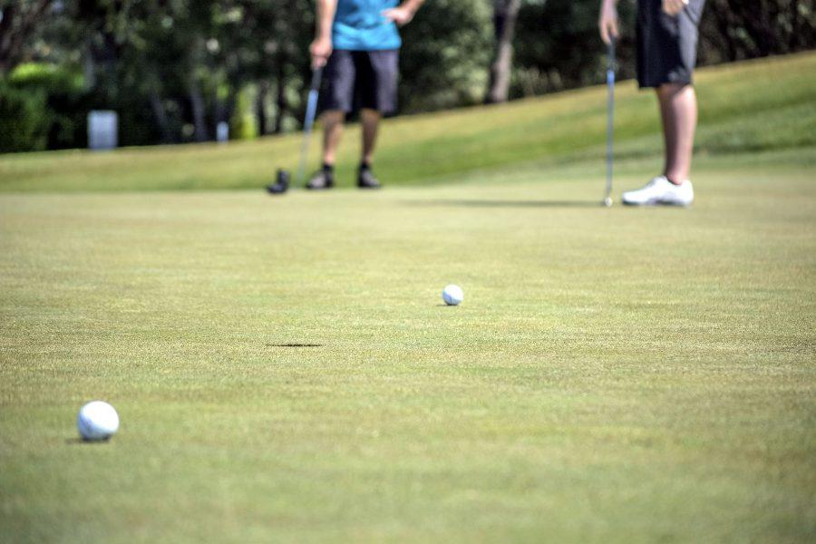 golf-membership-02