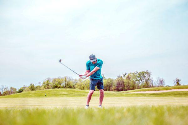 golf-membership-06