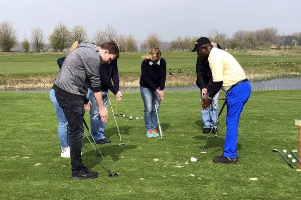 golf-unterricht-01