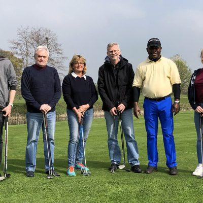 golf-unterricht-02