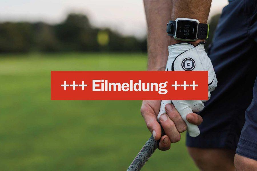golfen-erlaubt