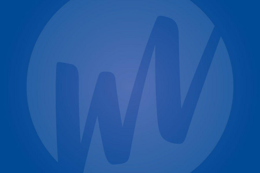 golfplatz-werne-design-portfolio-02