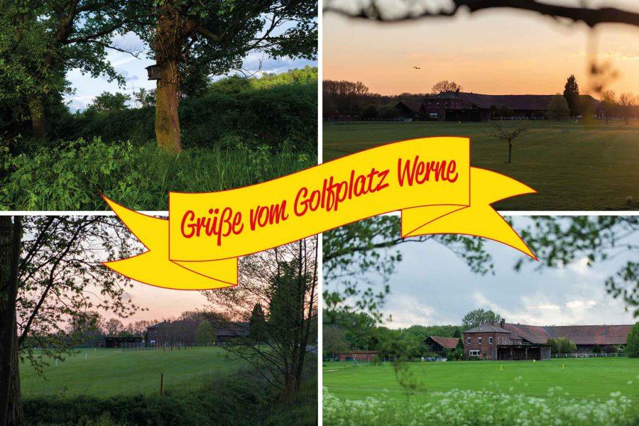 postkarten-golfplatz-werne