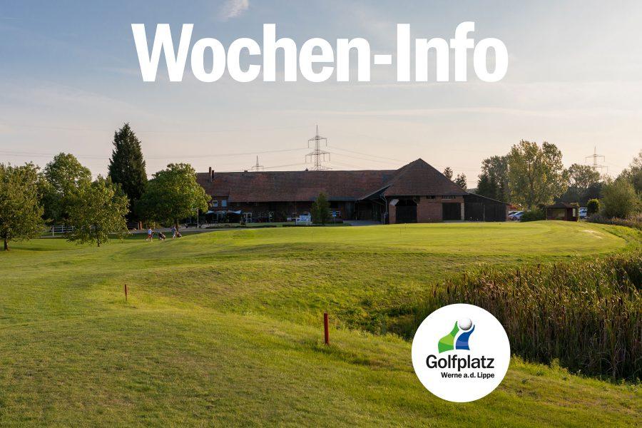 wochen-info-big