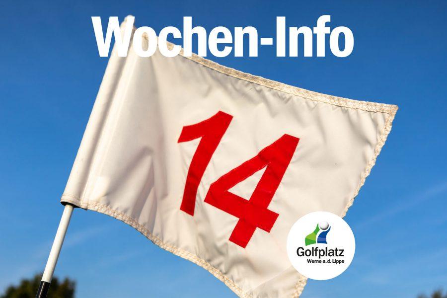 wochen-info-breit